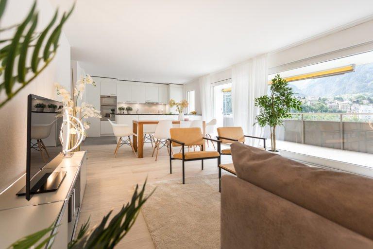 Immobilien fotografieren Tipps und Anleitung