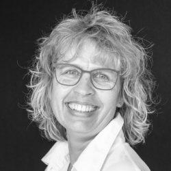 Simone Rindlisbacher
