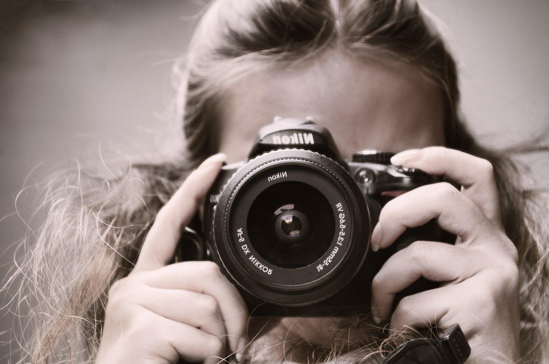 Beste DSLR Kamera 2021 ᐅ Die 10 Topmodelle