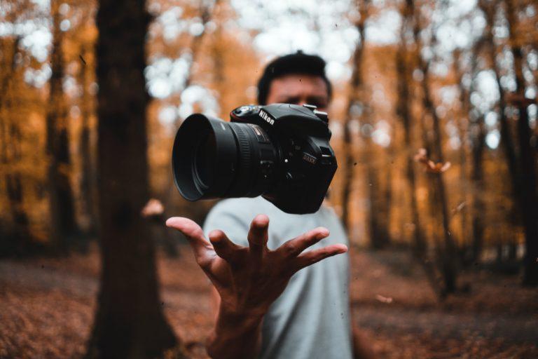 beste kamera