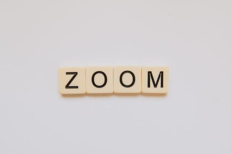 unterschied digitaler und optischer zoom