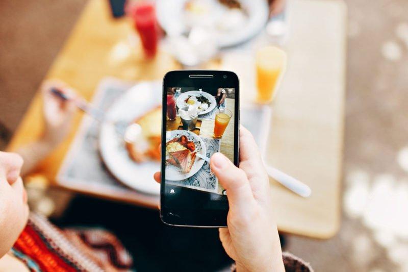 bilder bearbeiten apps - die besten foto editoren