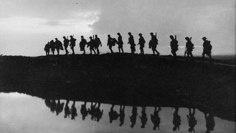 Fotografie im Krieg Kriegsfotografie berühmte Kriegsfotografen