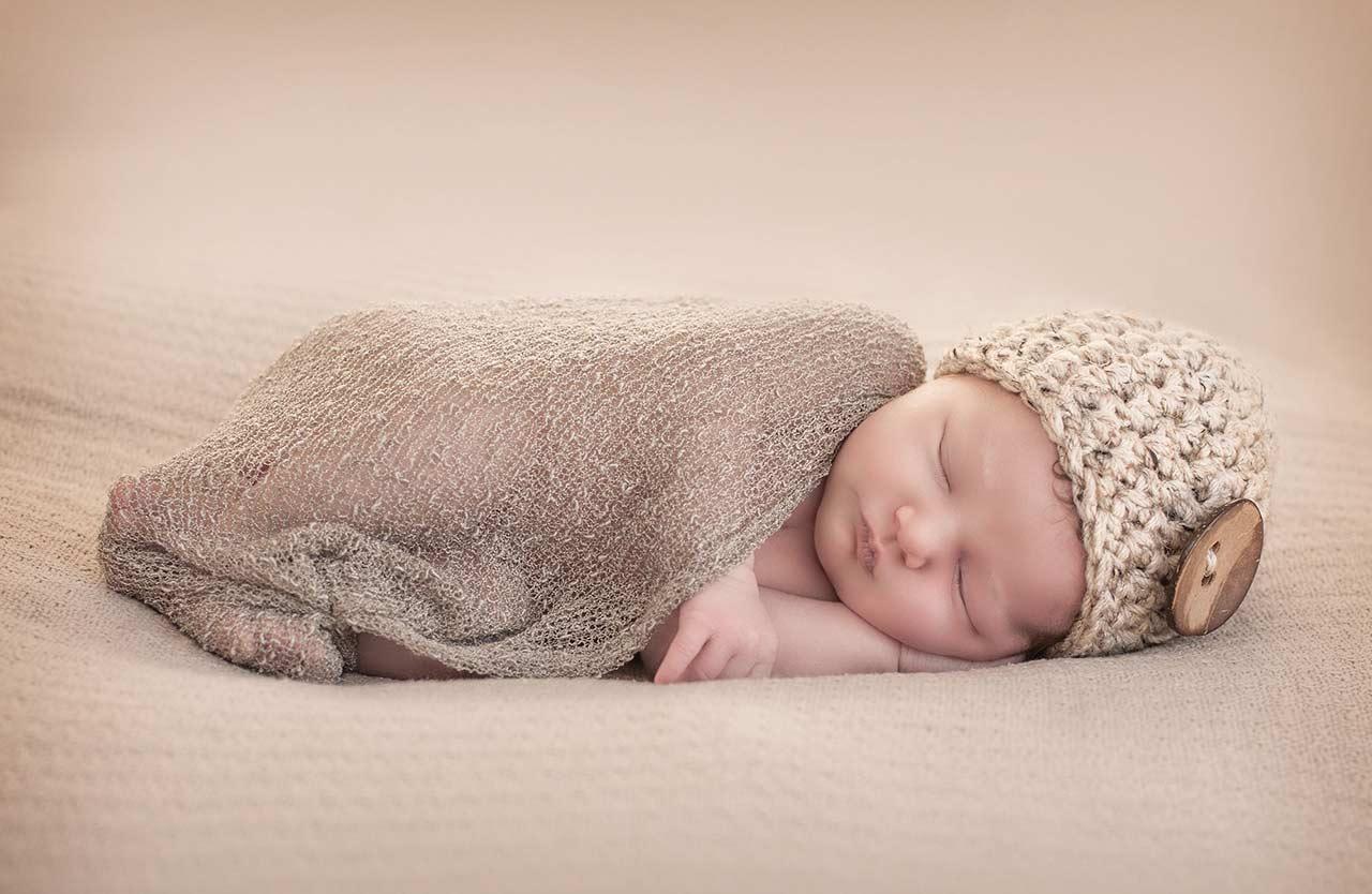 baby fotoshooting babyfotograf babyshooting preise