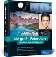 Meine Buchempfehlung zum Fotografieren lernen