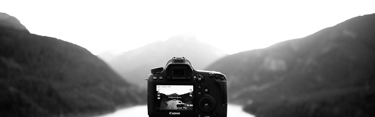 shootinglocations buchen und Fotostudio mieten