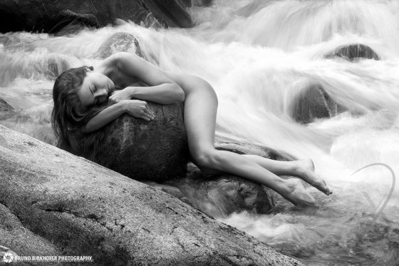 Fotograf Weinfelden Schweiz Bruno Birkhofer | pixolum