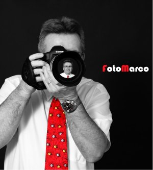 Fotograf Marco