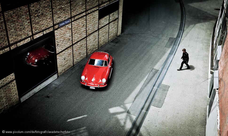 Fotograf Zuerich Schweiz clavadetscherfoto | pixolum