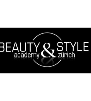 Stylist beautystyle