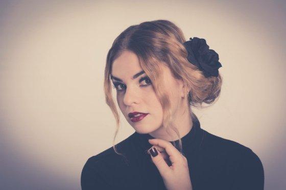 stylist zollikofen schweiz cosmetic styling | pixolum
