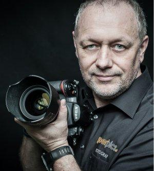 Fotograf GÖRBICS PHOTOGRAPHY