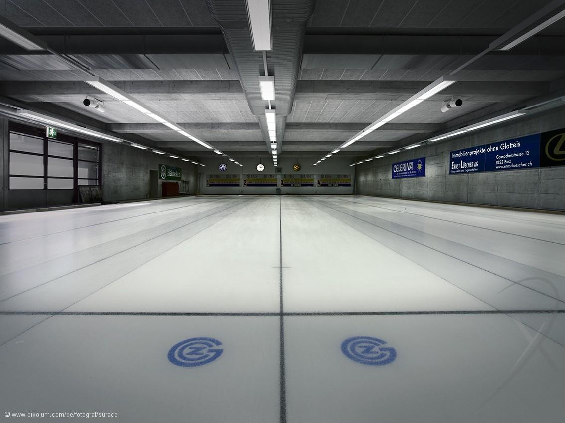 Fotograf Bern Schweiz Surace GmbH | pixolum