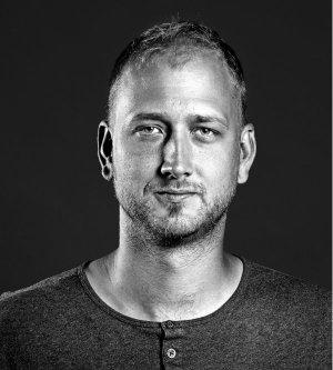 Fotograf Clemens Laub