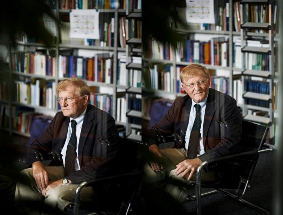 Fotograf Bern Schweiz Clemens Laub | pixolum