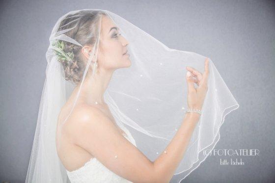 stylist flawil schweiz angelina kilic | pixolum