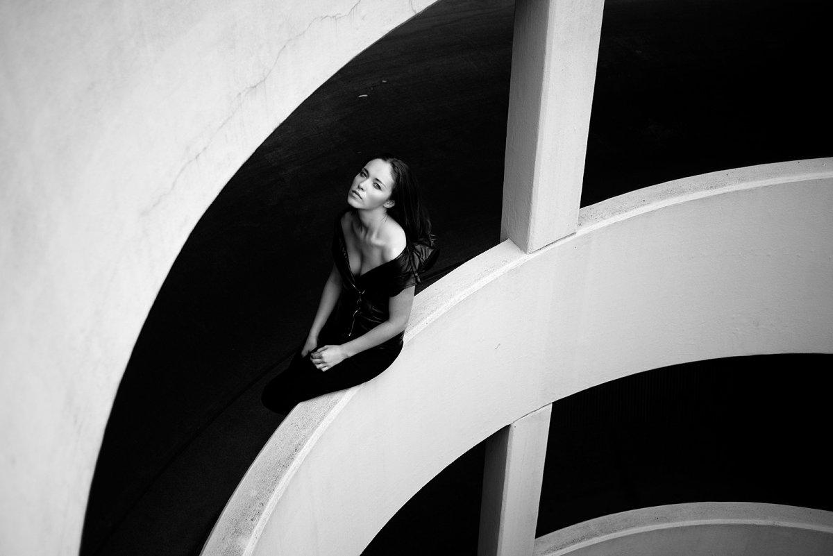 Fotograf Koelliken Schweiz Roman Gaigg | pixolum