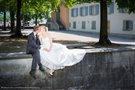 Fotograf Aarau Schweiz Cornelius Fischer | pixolum