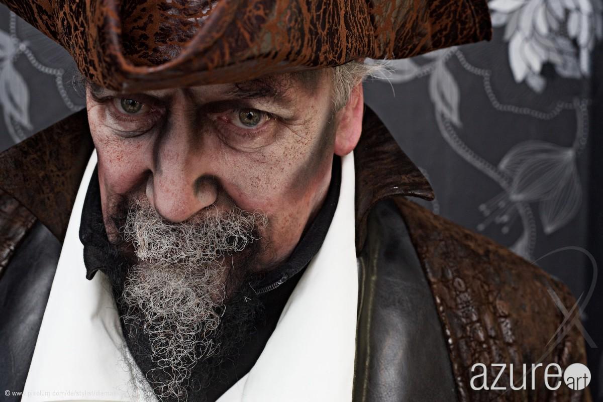 Stylist Fuerigen Stansstad Schweiz diemaskenbildnerin   pixolum