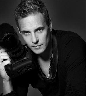 Fotograf Cklick Photographer