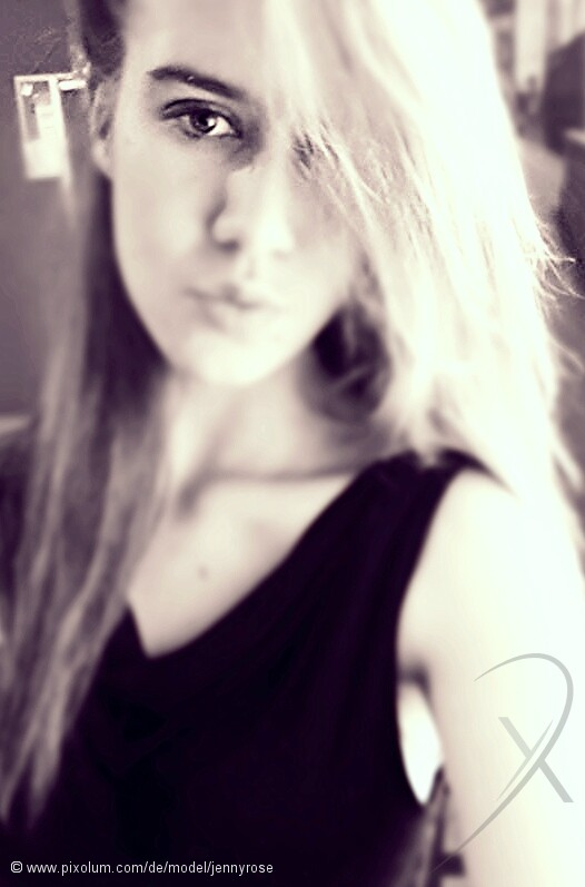 Model Deutschland Jennifer S | pixolum