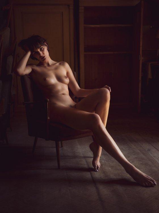 fotograf sissach schweiz tobi sommer | pixolum