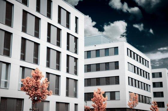 fotograf burgdorf schweiz tom krisper | pixolum