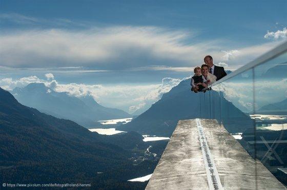 Fotograf Samedan Schweiz Roland Hemmi | pixolum