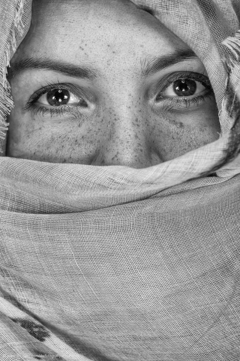 Fotograf Schaffhausen Schweiz Patrick Stoll | pixolum