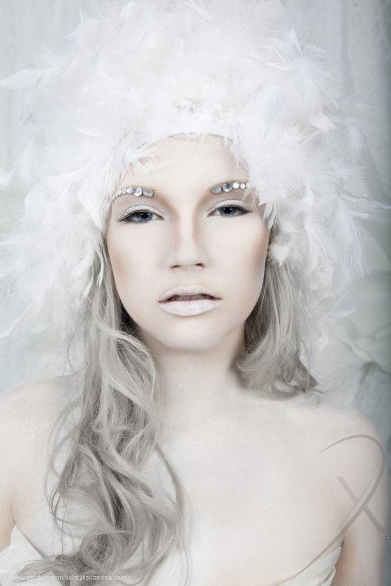 Stylist St Gallen Schweiz Andrea Doerig | pixolum