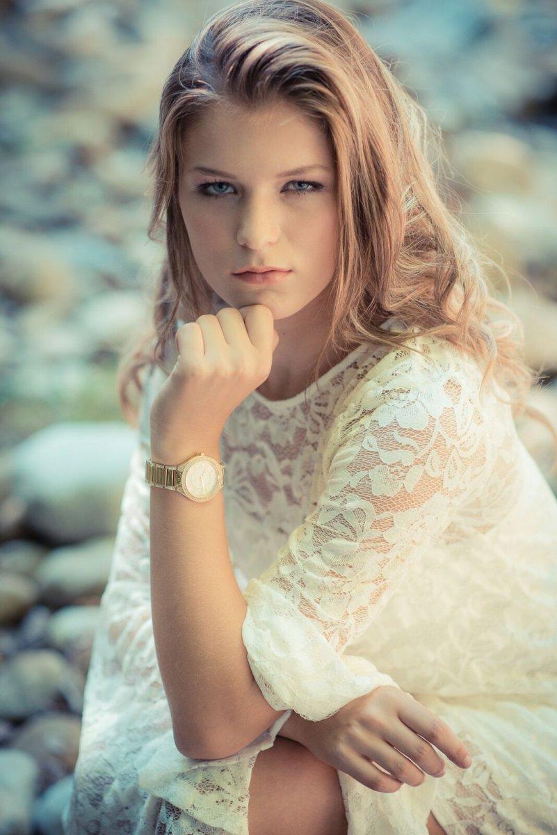 Model Schweiz Vanessa B | pixolum