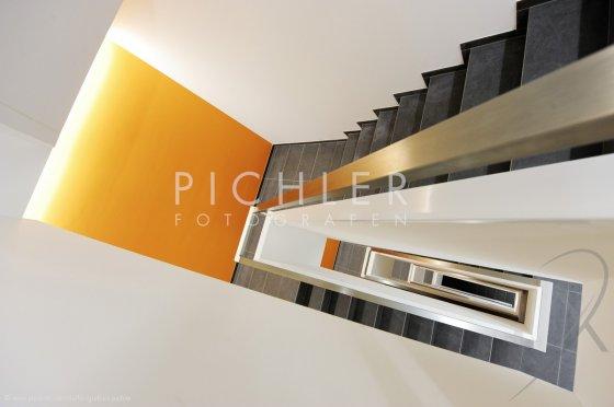 Fotograf Adliswil Schweiz Urs Pichler | pixolum