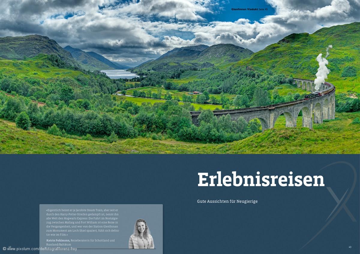 Fotograf Zofingen Schweiz Lorenz Frey | pixolum