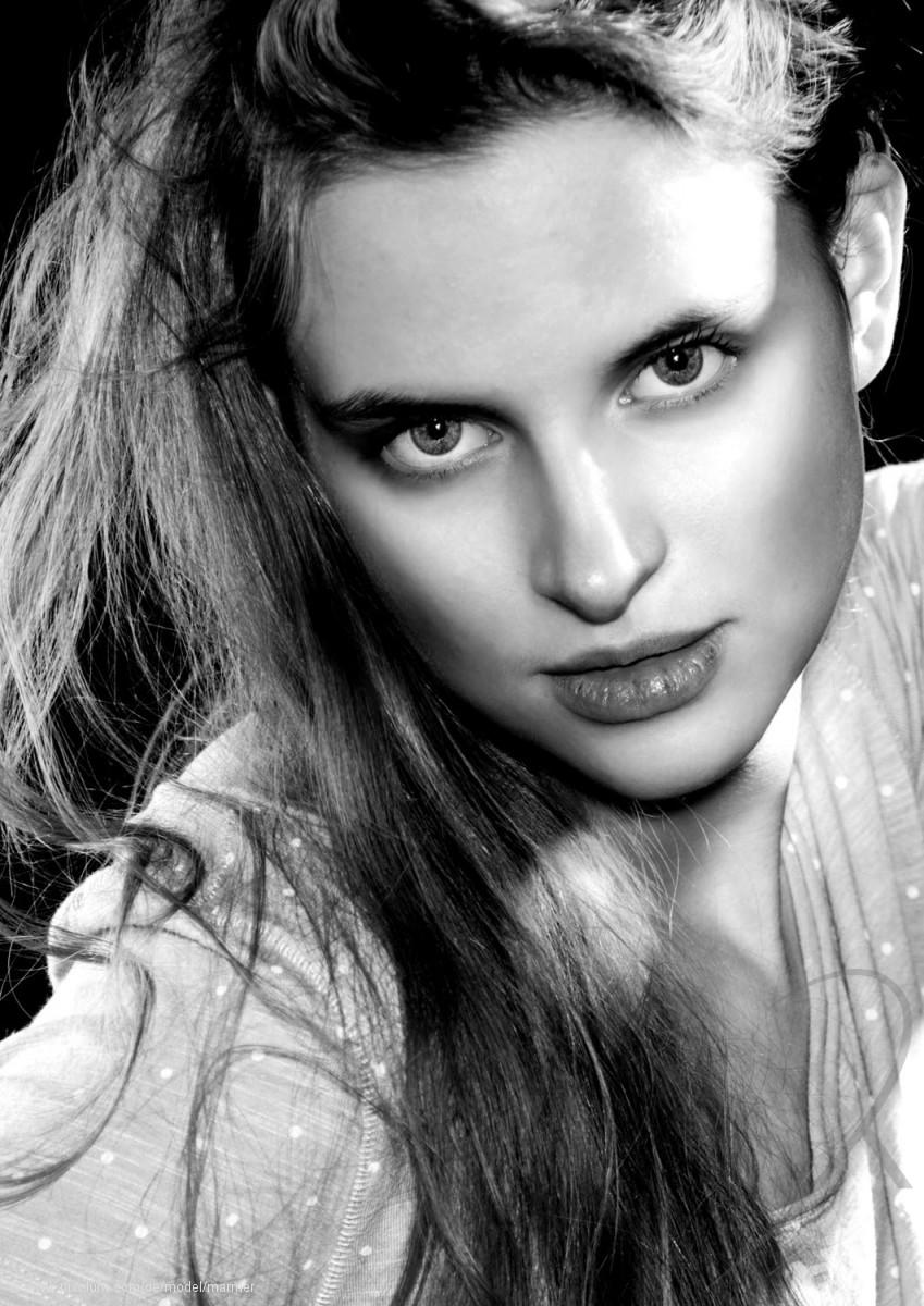 Model Schweiz Martina M | pixolum