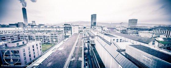 Fotograf Baden Schweiz projectphoto | pixolum