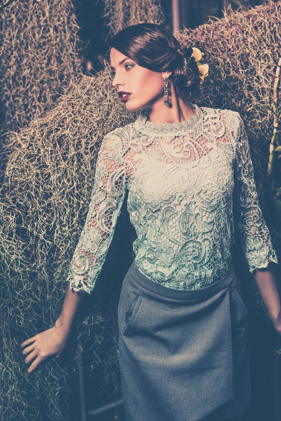 Stylist St Gallen Schweiz Sarah Stoerchli | pixolum
