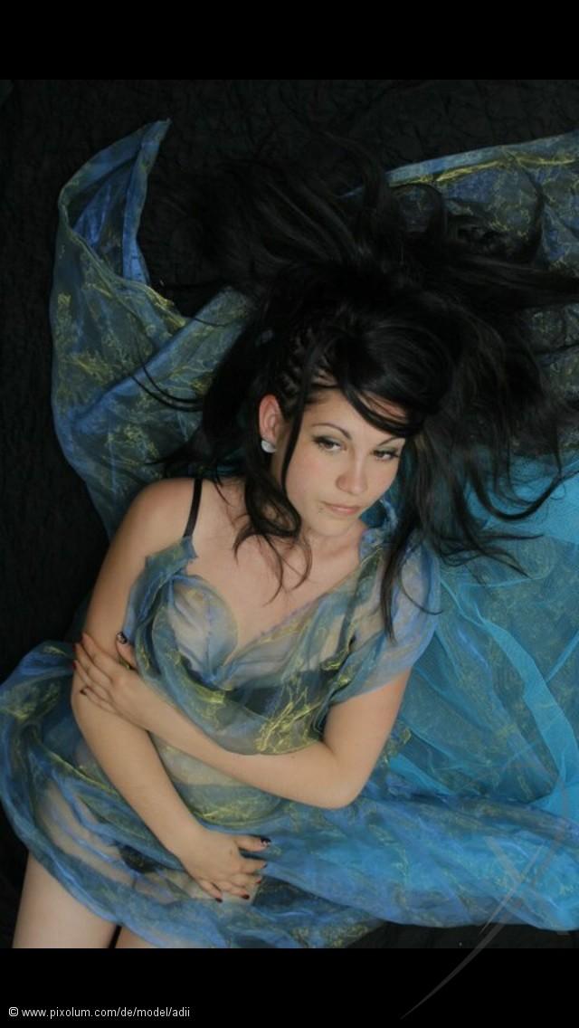 Model Schweiz Johanna J   pixolum