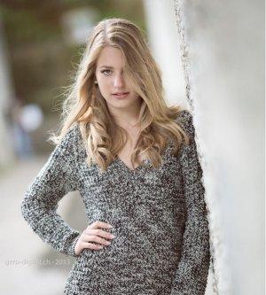 Model Valérie C