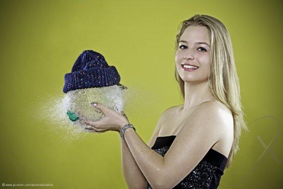 Model Schweiz Valerie C | pixolum