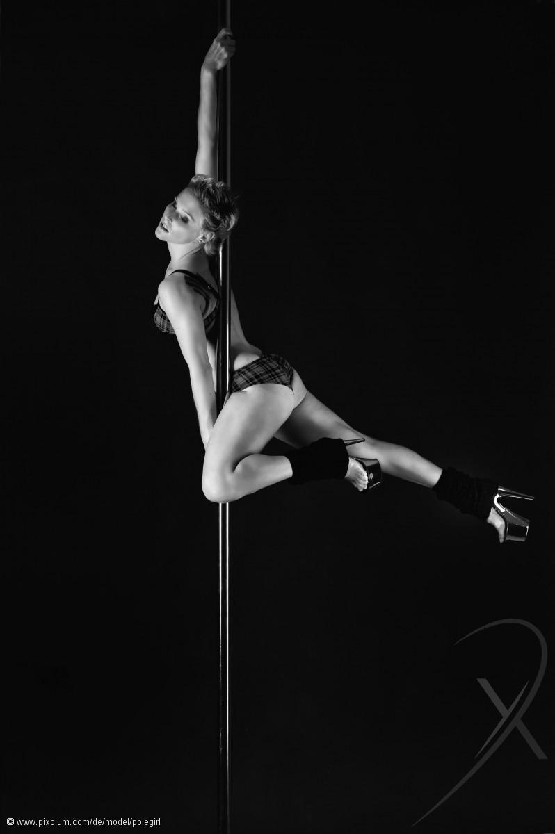 Model Schweiz Fabienne K | pixolum
