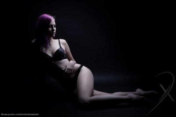 Model Schweiz Diana B | pixolum