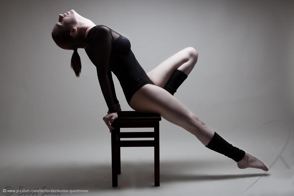 Model Deutschland Denise Q | pixolum