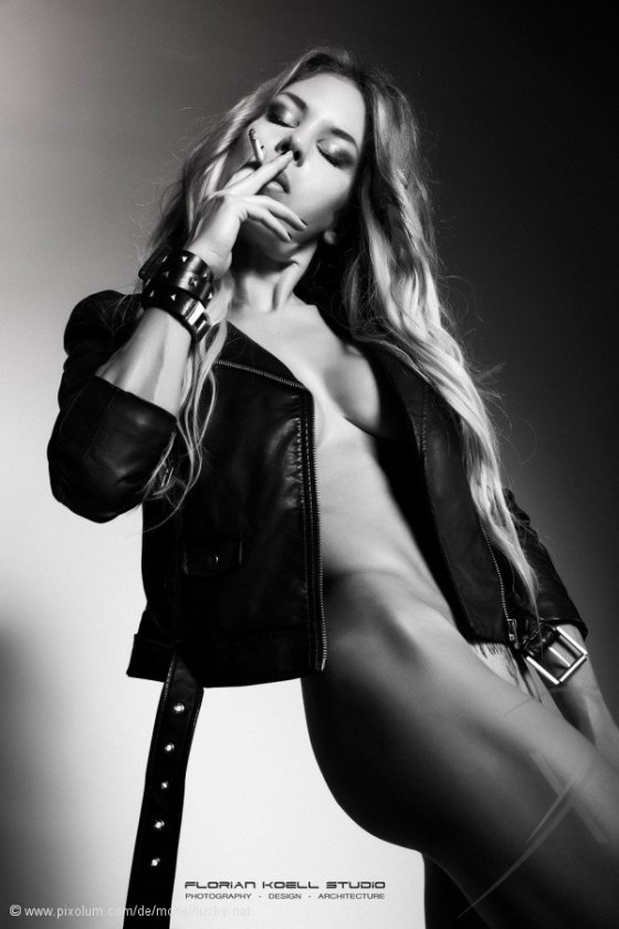Model Schweiz Nathalie C | pixolum