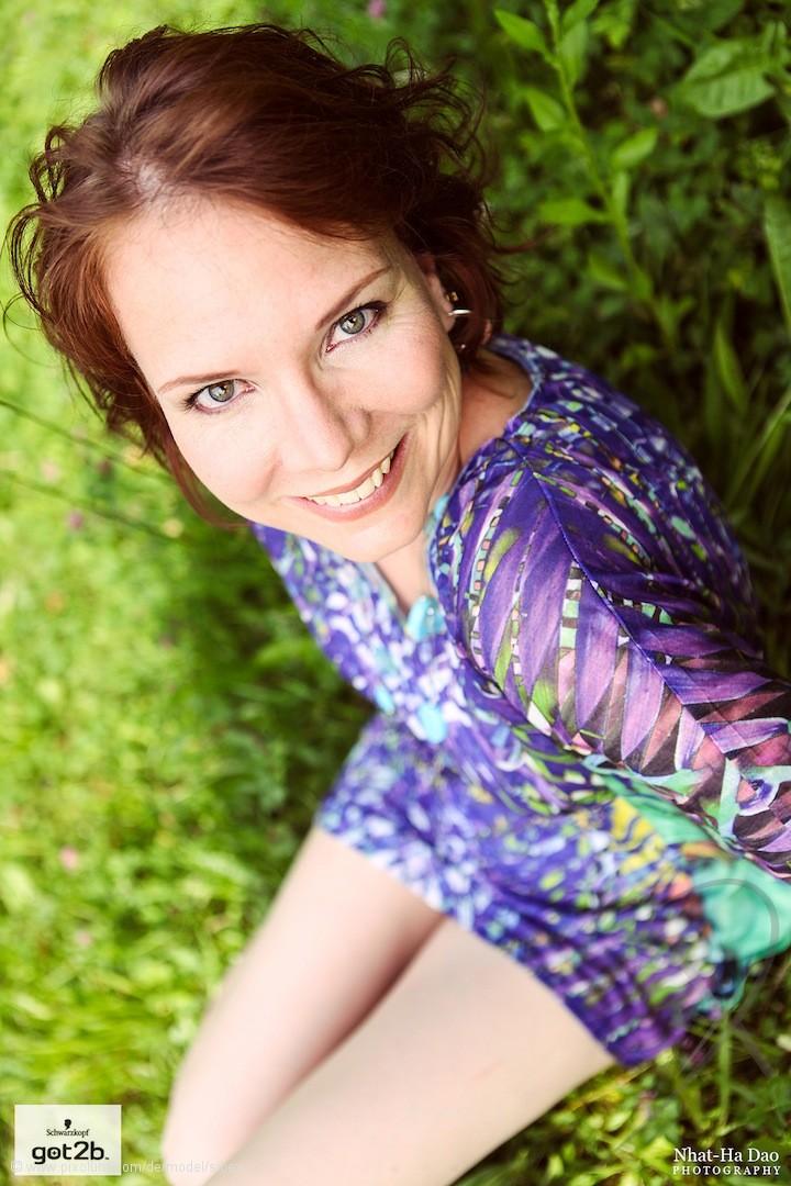 Model Schweiz Sibylle H | pixolum