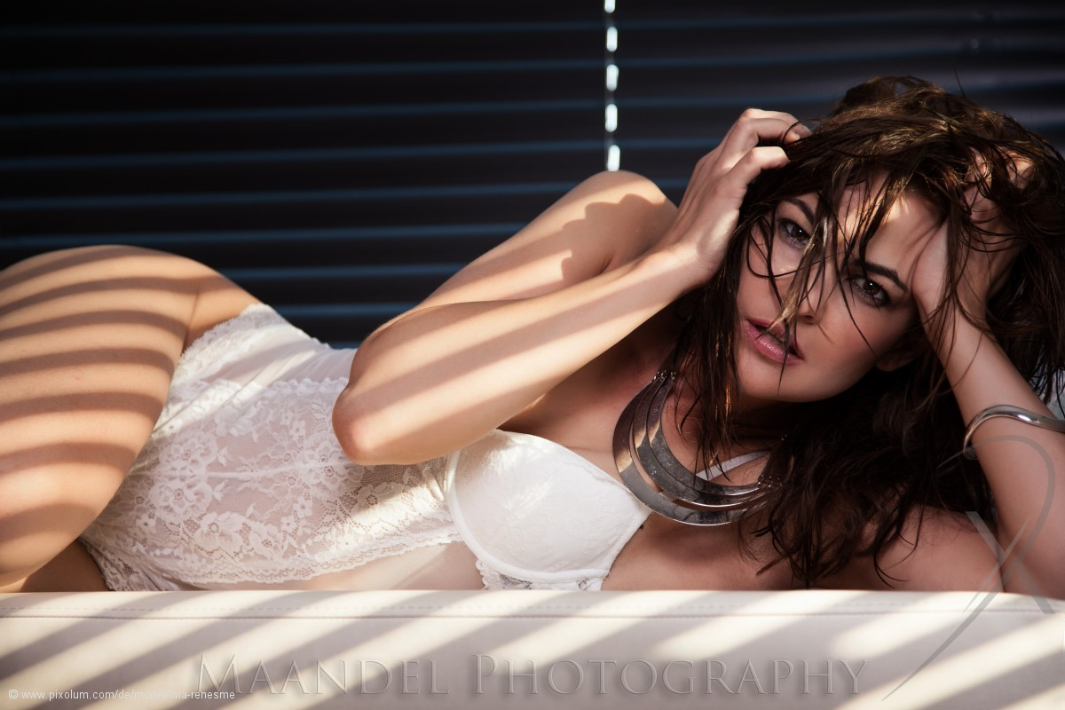 Model Deutschland Livia R | pixolum
