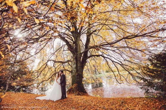 Fotograf Bremgarten Schweiz Anastasia Arrigo | pixolum