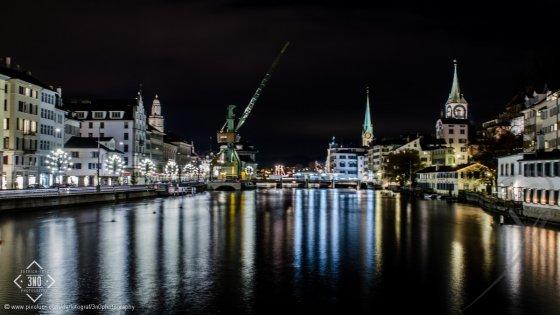Fotograf Duebendorf Schweiz 3n0photography | pixolum