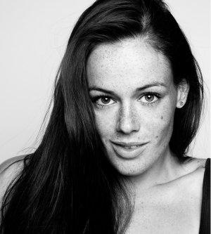 Fotograf Sophie Margue