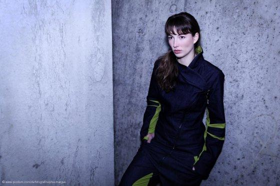 Fotograf Basel Schweiz Sophie Margue | pixolum