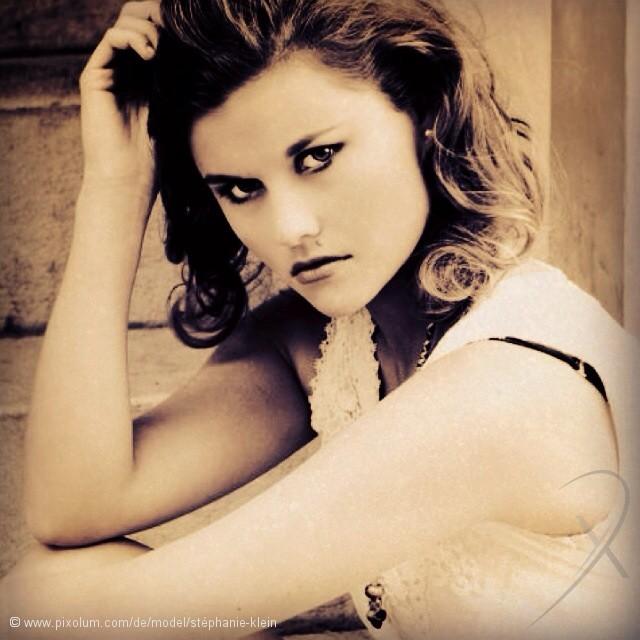 Model Schweiz Stephanie K | pixolum